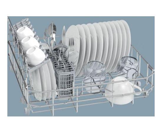 Bosch SKS62E32EU trauku mazgājamā mašīna