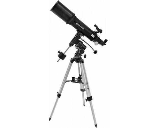 Teleskops BRESSER AR-102/600 EQ-3 AT-3 Refractor