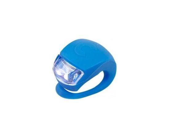 Micro Light Deluxe - Light/Blue