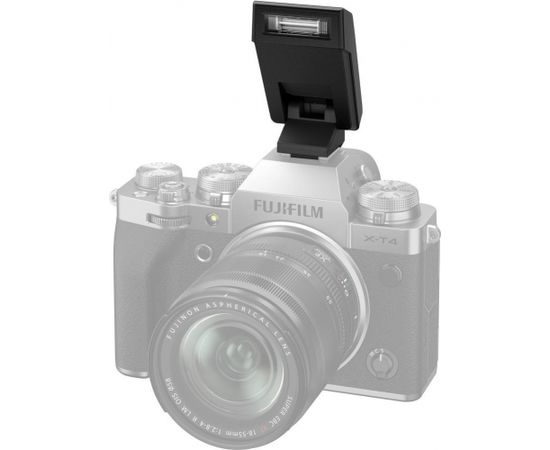 Fujifilm flash EF-X8