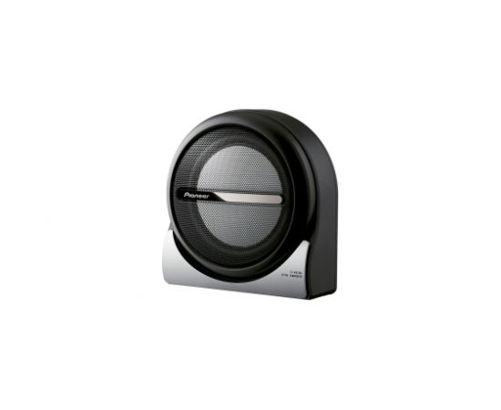 Pioneer TS-WX210A Space-saving Amplified Sub (150W - 2010 Model)