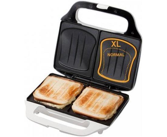 DOMO DO9056C XL Sandwich maker
