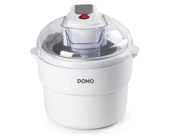DOMO DO2309I Ice cream maker