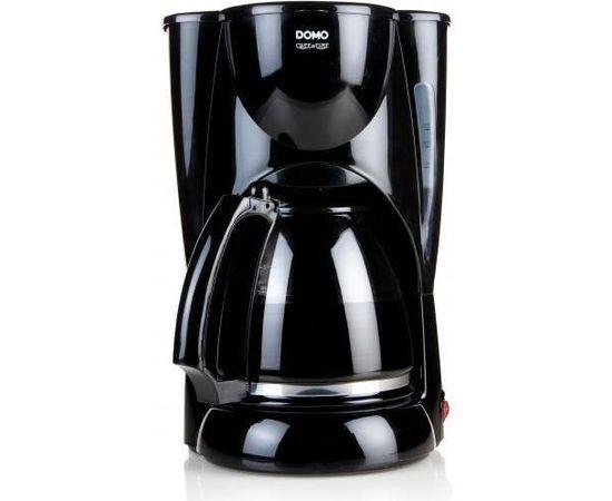 DOMO DO470K Coffee maker