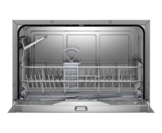 Bosch SKS50E42EU trauku mazgājamā mašīna