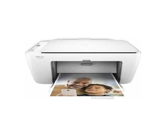 HP DeskJet 2720 Color All-in-One Inkjet Printer
