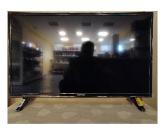 Telefunken LED TV 32 - T32HE4011