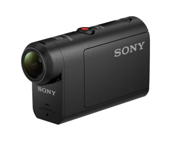 Sony HDR-AS50B Sporta kamera