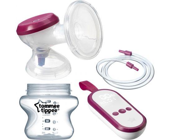 TOMMEE TIPPEE krūts piena pumpis elektriskais, 423626