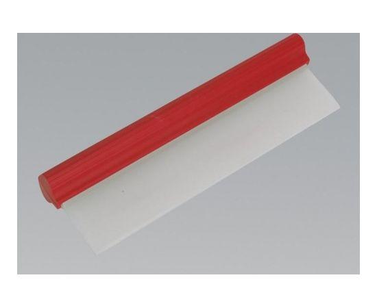 Sealey Tools Aqua Flexi Blade CC65
