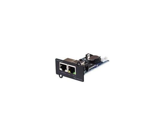 CYBERPOWER SNMP Network Card RMCARD205