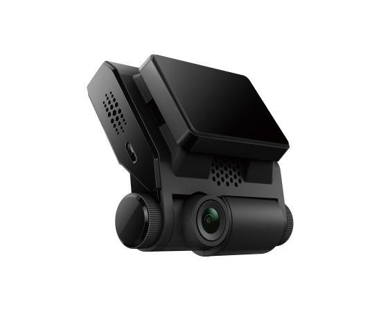 Pioneer VREC-DZ600 Videoreģistrātori, Atpakaļskata kameras 160°; Parking mode, WiFI, Night mode,