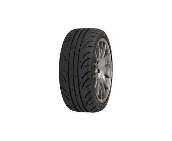 ACCELERA 265/35R18 93W 651 SPORT SEMI SLICK TWI200 (drift)