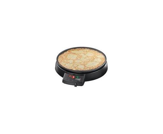 Russell Hobbs RUSSEL 20920-56 Pancake maker Russell Ho