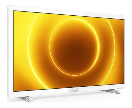 """PHILIPS 24PFS5535/12 24"""" Full HD LED TV televizors"""