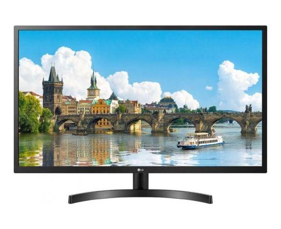 """LG 32MN500M 32"""" IPS Monitors"""