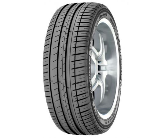 Michelin PILOT SPORT PS3 205/50R16 87V