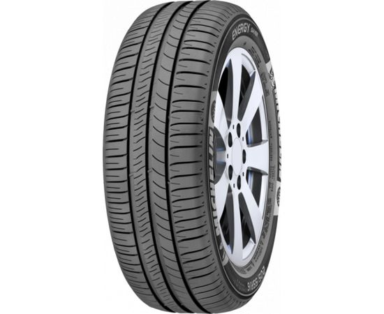 Michelin ENERGY SAVER+ 185/65R14 86H