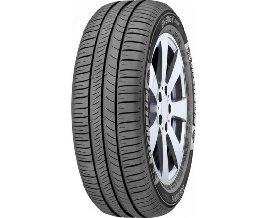 Michelin ENERGY SAVER+ 175/65R14 82H