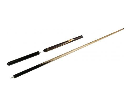Conori HDM1-BRO snooker cue 5/8