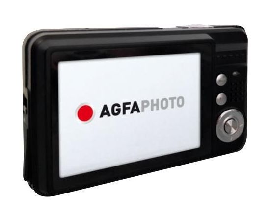 Agfaphoto AGFA DC5100 Black