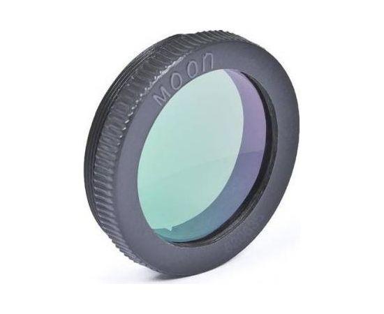 """Celestron Mēness filtrs 1.25"""""""