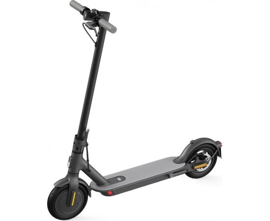 Xiaomi Mi Electric Scooter 1S Black