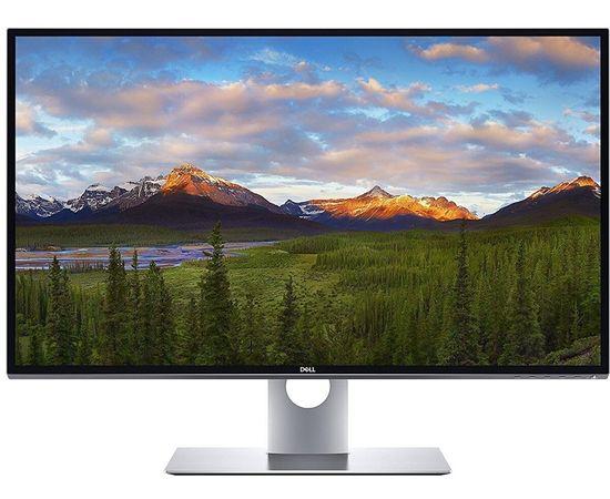 "Dell UP3218K 31.5"" IPS Monitors"