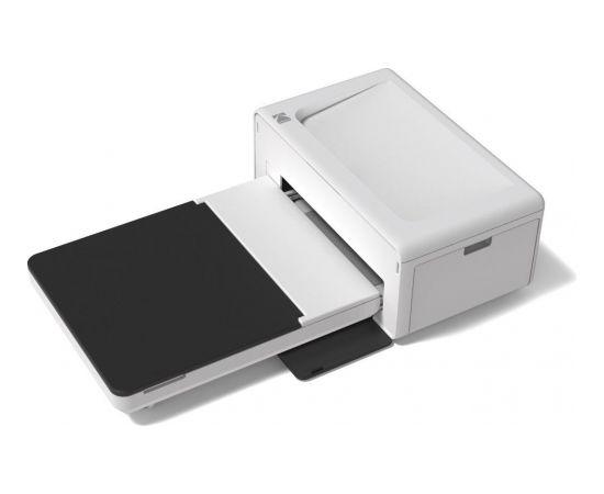 "Kodak photo printer Dock Bluetooth 4x6"""