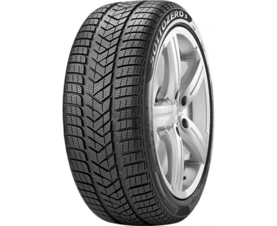 Pirelli Winter SOTTOZERO 3 245/30R20 90W