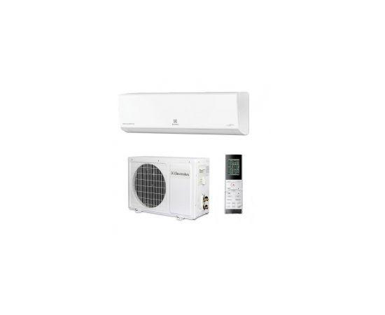 Electrolux EACS/I-09 HP/N3 Portofino DC Inverter Kondicionieris