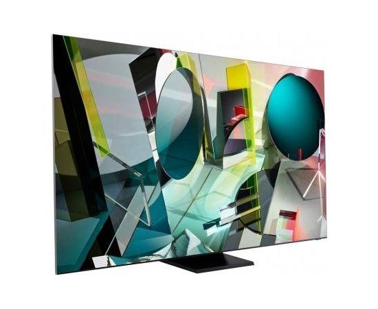 "Samsung QE-65Q950T 65"" QLED 8K televizors"