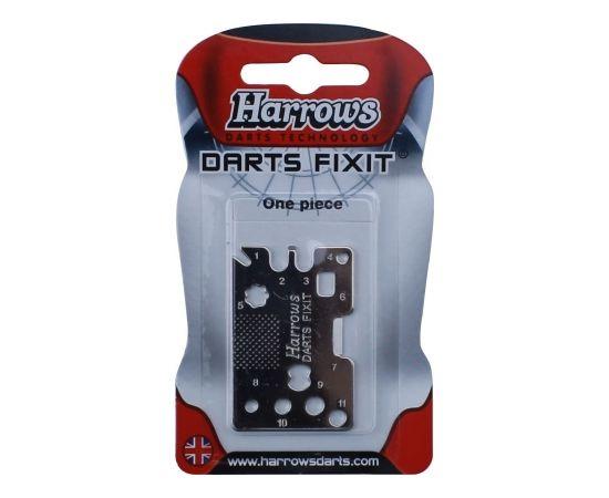 Darts Fixit