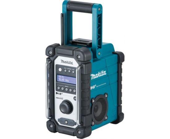 Makita Radio (DMR110)