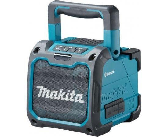 Makita Radio akumulatorowe (DMR200)