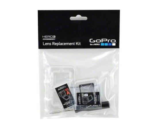 GoPro Lens Replacment Kit for HERO 3