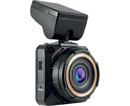 Kamera samochodowa Navitel R600 QUAD HD