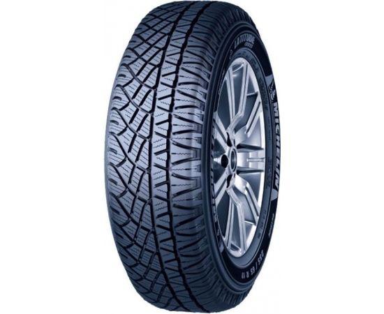 Michelin Latitude Cross 235/85R16 120S
