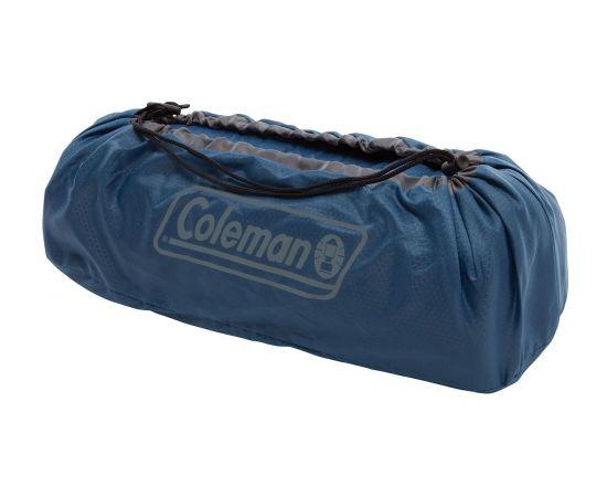 Coleman Compact inflator mat plus