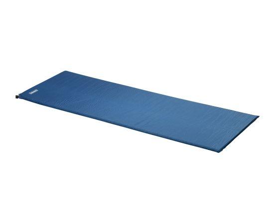 Coleman Camper inflator mat compact single 3