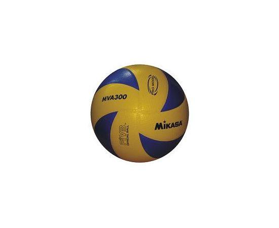 Mikasa Pro Volley