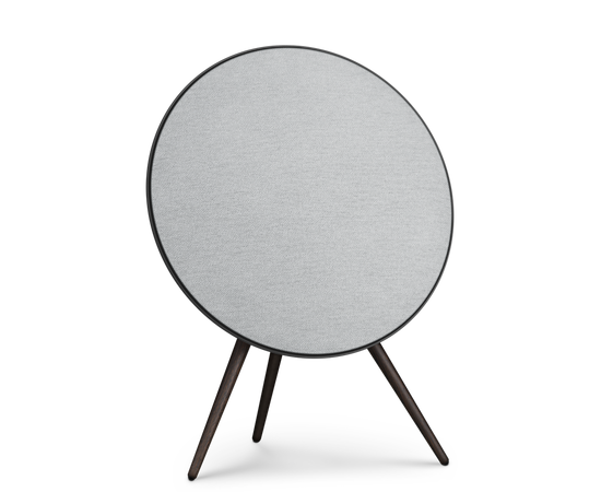 Bang & Olufsen Beoplay A9 Anthracite Limited Edition One-point music system