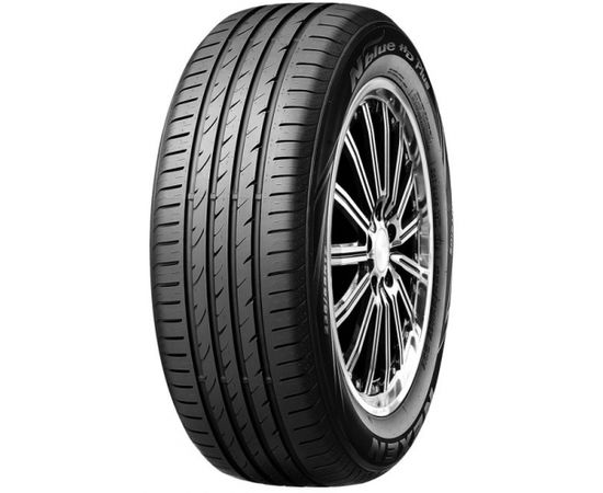 Nexen NBlue HD Plus 195/50R15 82V