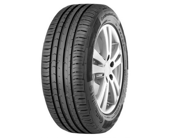 Continental ContiPremiumContact 5 205/55R16 91H
