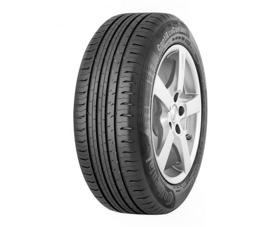 Continental ContiEcoContact 5 185/65R15 92T
