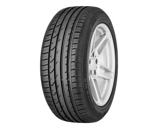 Continental ContiPremiumContact 2 175/60R14 79H