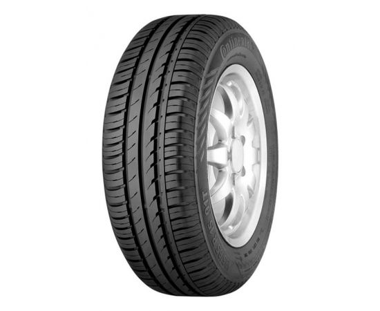 Continental ContiEcoContact 3 165/60R14 75T