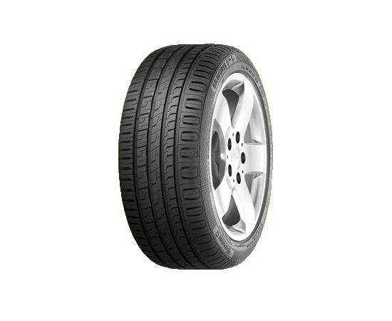 Barum BRAVURIS 3 195/50R15 82H