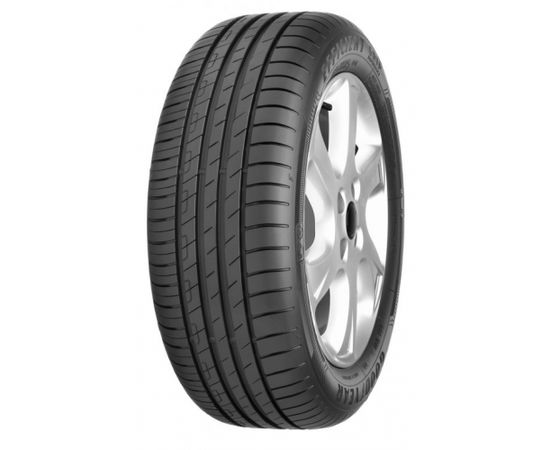 Goodyear EFFICIENTGRIP PERFORMANCE 205/60R16 92V