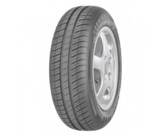 Goodyear EFFICIENTGRIP COMPACT 185/65R15 92T